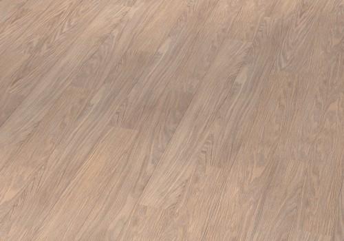 Joko Designboden, helles Holz.