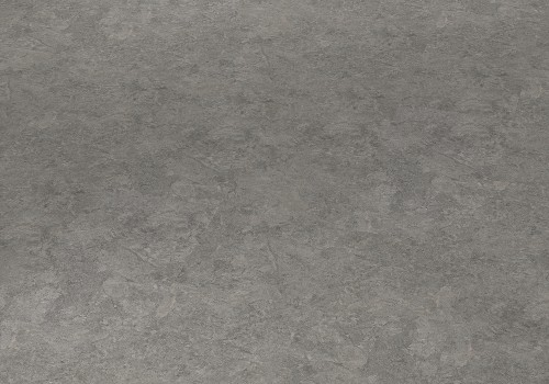 Joko Vinylboden in grau.