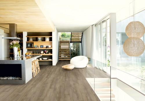 Wir gestalten Ihre offene Küche, besuchen Sie uns in Pöttmes bei Augsburg.