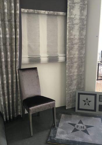 raumausstatter felbermeier aktuelles raumausstatter. Black Bedroom Furniture Sets. Home Design Ideas